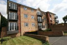 2 bed Apartment for sale in Bricket Wood, St. Albans...