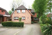 4 bedroom home for sale in Bricket Wood, St. Albans...