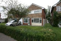 3 bedroom property for sale in Bricket Wood, St. Albans...