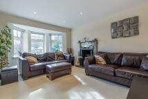5 bedroom Detached home for sale in Bucknalls Drive...