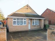 Detached Bungalow to rent in West Avenue, Abingdon