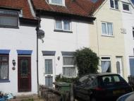 2 bedroom semi detached property for sale in Wares Cottage, Wisbech...