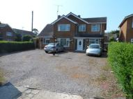 6 bed Detached home for sale in Fenland Road, Wisbech...