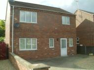 3 bed Detached house in Main Road, Friday Bridge...