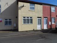 2 bedroom Terraced house for sale in Kirkgate Street...