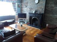 4 bed semi detached house for sale in Tavistock Road, Wisbech...