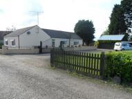 3 bedroom Detached Bungalow in Nursery Drive, Wisbech...