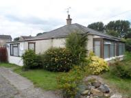 Detached Bungalow in Custom House Street...