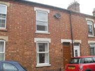 2 bed Terraced property for sale in Cannon Street, Wisbech...
