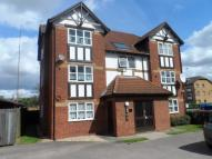 Mill Close Flat for sale