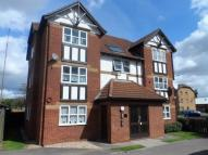 2 bed Flat for sale in Mill Close, Wisbech...