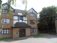 2 bed Flat in Mill Close, Wisbech...