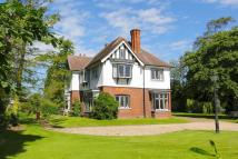 4 bedroom Detached property for sale in Ferry Road, Goxhill, DN19