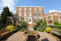 Flat for sale in Woodgates Lane...