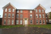 Flat for sale in Hessle High Road, Hull...