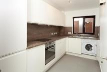 property to rent in TO LET   Edmonton E9