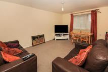 property to rent in TO LET  Friern Barnet N11