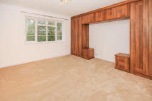 2 bedroom Apartment to rent in Harley Court, High Road...