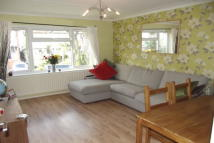 2 bed Flat to rent in TO LET   New Barnet EN5