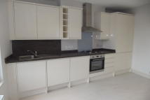 Apartment in TO LET   Finchley...
