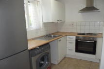 1 bedroom Apartment to rent in TO LET   Whetstone N20