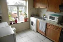 1 bedroom Flat to rent in TO LET   Friern Barnet...