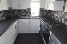 2 bed Maisonette in TO LET  West Finchley N3
