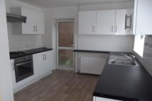 4 bedroom home in TO LET   Mill Hill NW7