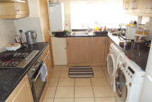 2 bed Flat in TO LET   Finchley N3