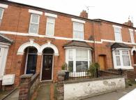 2 bedroom Terraced property in Albert Road...