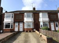 Terraced home to rent in Hillside Road...
