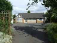 4 bed Detached property for sale in The Ridings, Ockbrook...