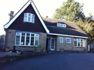6 bedroom Detached house for sale in Burton Road, Derby...