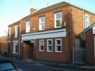 Apartment for sale in 21 Woods Lane, Derby...