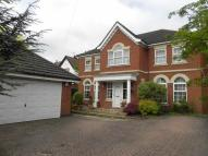 Rykneld Road Detached property for sale
