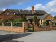 4 bed Character Property for sale in Spondon Road, Dale Abbey...