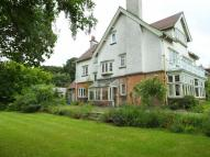 7 bedroom Detached house in Duffield Road...