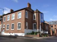 Apartment for sale in New Melton House...