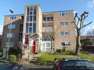 Apartment for sale in Limes Avenue, Mickleover...