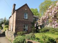 Character Property for sale in Hall Farm Court...