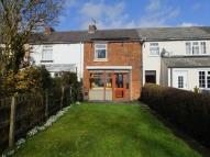 3 bedroom Terraced house for sale in Church Lane...