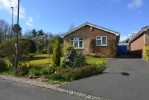Ardleigh Close Bungalow for sale