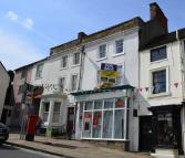 3 bed Terraced property for sale in Market Place, Wirksworth...