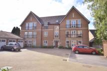 2 bedroom Apartment for sale in Elm House...