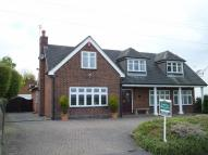 4 bedroom Detached property for sale in Cloves Hill, Morley...
