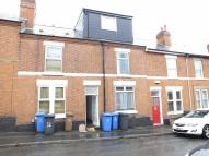 Terraced property for sale in Longford Street...