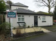 2 bed Bungalow in Overfields House...
