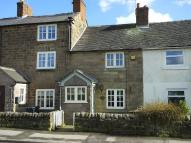 1 bedroom Terraced house for sale in Makeney Road, Holbrook...