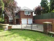 5 bedroom Detached property in Duffield Road, Allestree...