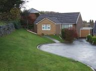 Bungalow for sale in Morley Lane...